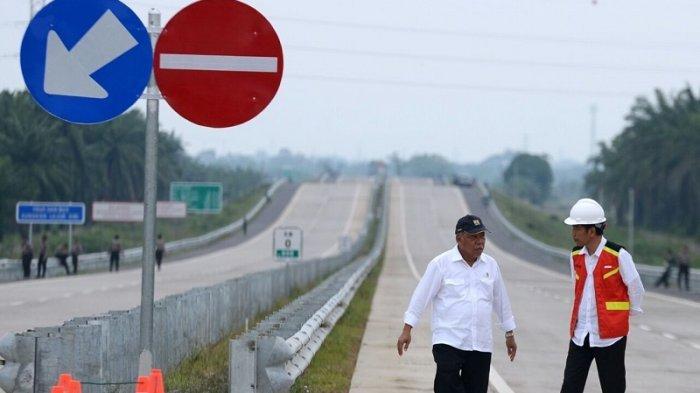 primaberita-tol-terpanjang-di-Indonesia