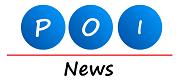 POI News